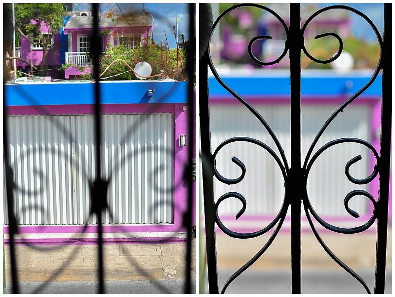 Caribbean+Vacation+Cozumel+Mexico+SCUBA+diving+%252843%2529.jpg