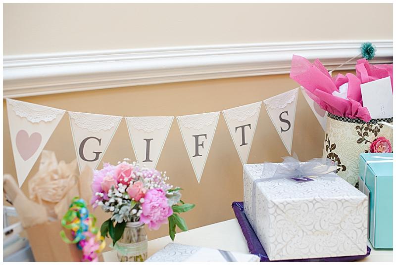 Pink+Piedmont+Country+Club+Wedding+Haymarket+Virginia+(60).jpg