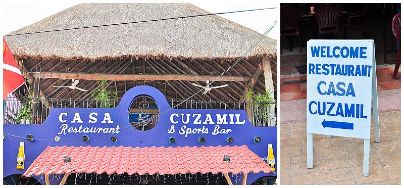 Caribbean+Vacation+Cozumel+Mexico+SCUBA+diving+%252844%2529.jpg