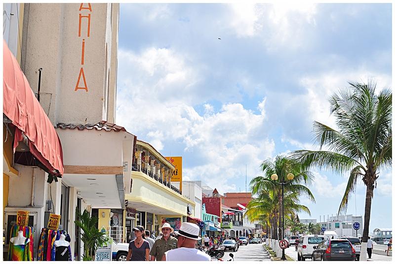 Caribbean+Vacation+Cozumel+Mexico+SCUBA+diving+%252837%2529.jpg