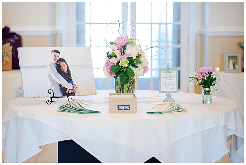 Pink+Piedmont+Country+Club+Wedding+Haymarket+Virginia+(57).jpg