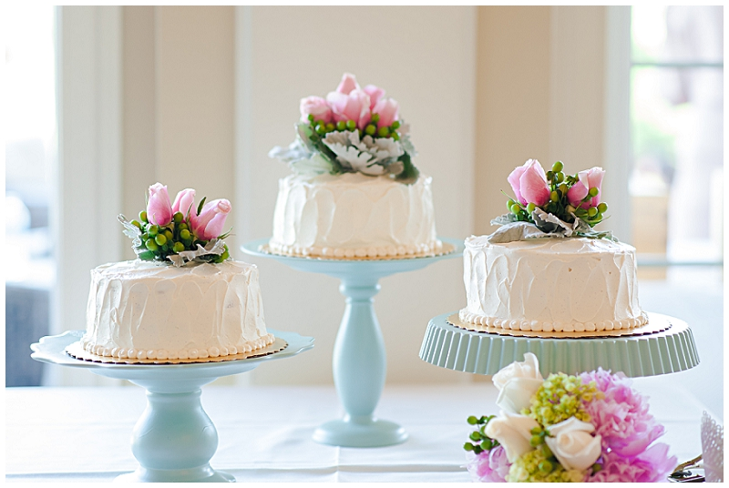 Pink+Piedmont+Country+Club+Wedding+Haymarket+Virginia+(56).jpg