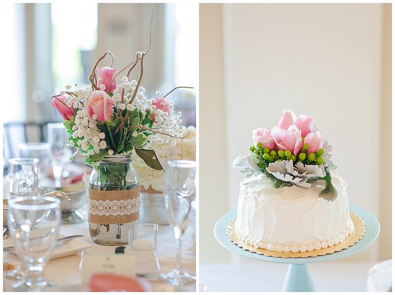 Pink+Piedmont+Country+Club+Wedding+Haymarket+Virginia+(55).jpg