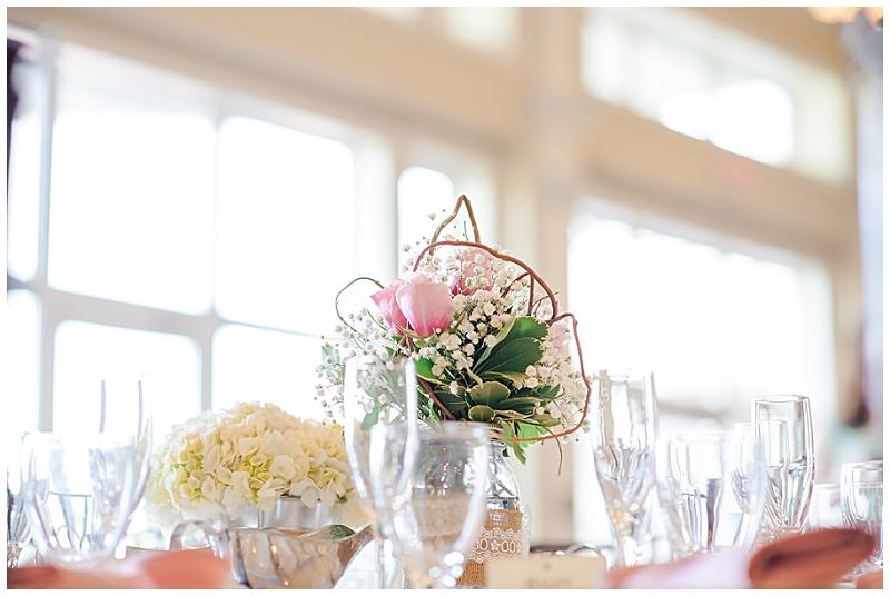 Pink+Piedmont+Country+Club+Wedding+Haymarket+Virginia+(54).jpg