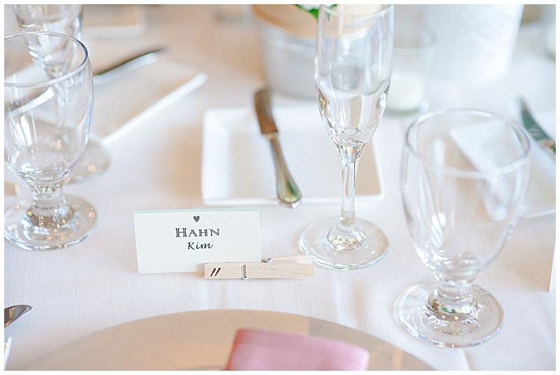 Pink+Piedmont+Country+Club+Wedding+Haymarket+Virginia+(53).jpg