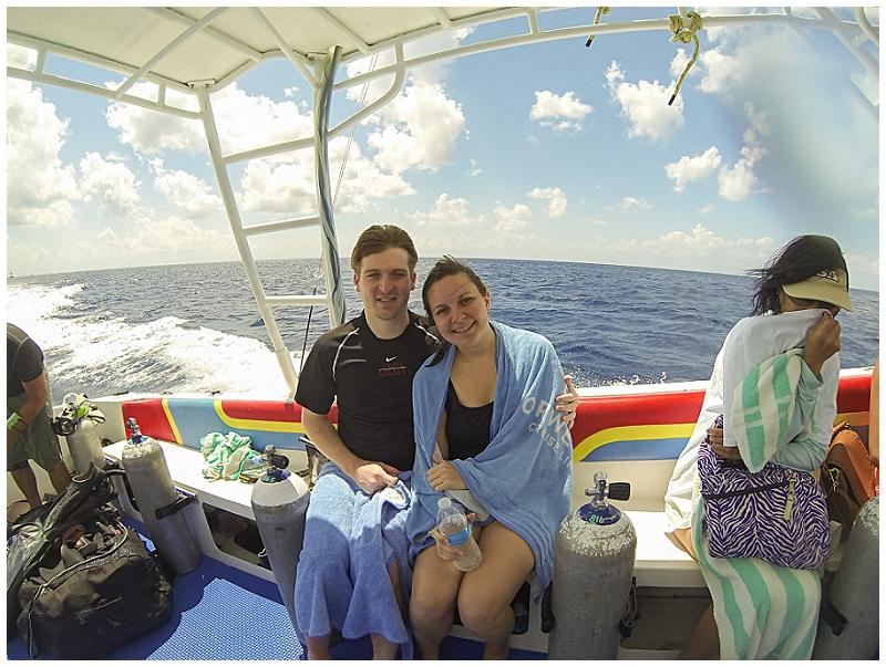 Caribbean+Vacation+Cozumel+Mexico+SCUBA+diving+%252835%2529.jpg