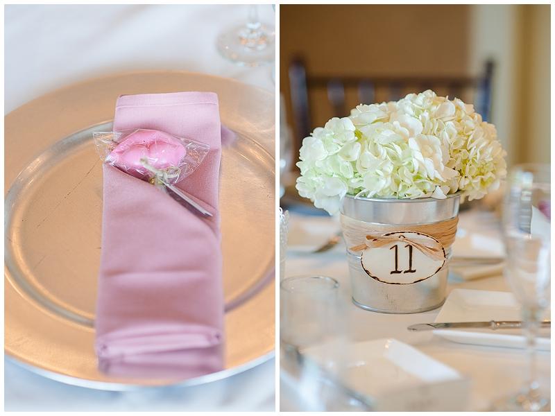 Pink+Piedmont+Country+Club+Wedding+Haymarket+Virginia+(52).jpg