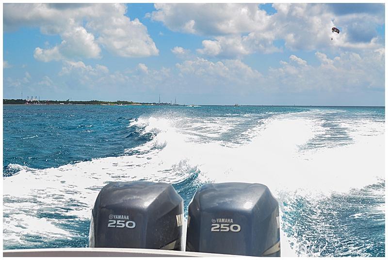 Caribbean+Vacation+Cozumel+Mexico+SCUBA+diving+%252836%2529.jpg