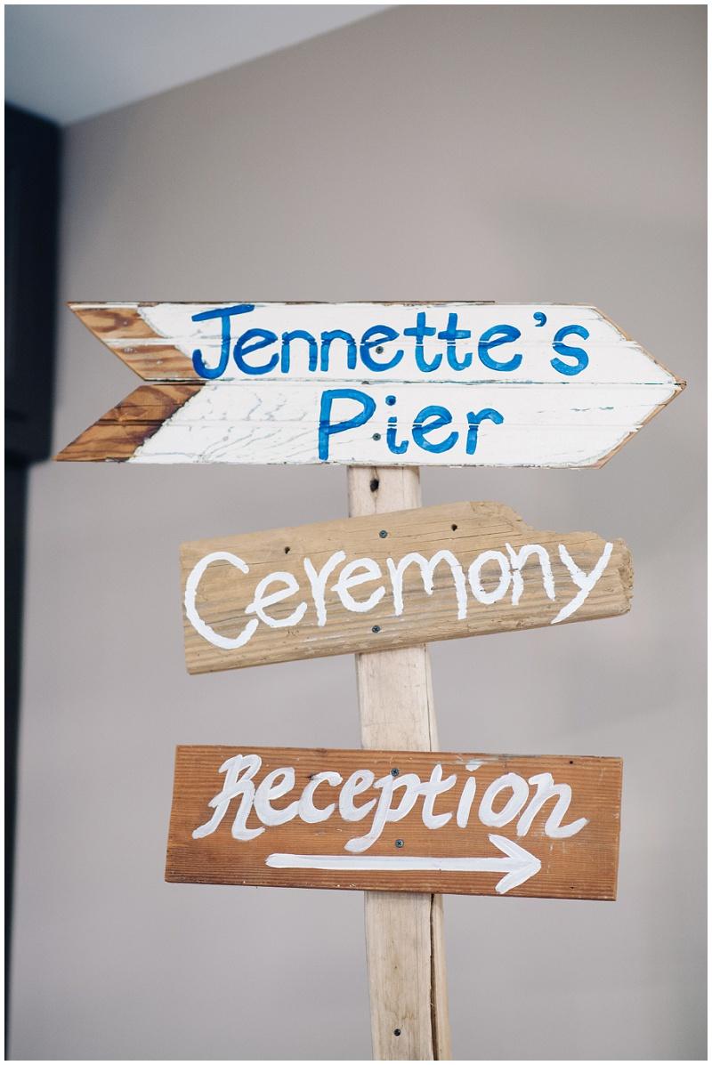 Jennette's%2BPier%2BOuter%2BBanks%2BWedding%2B(57).jpg