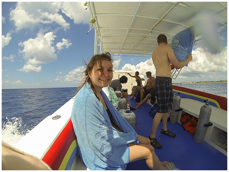 Caribbean+Vacation+Cozumel+Mexico+SCUBA+diving+%252834%2529.jpg