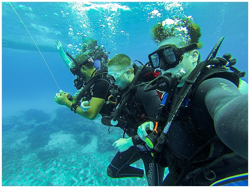 Caribbean+Vacation+Cozumel+Mexico+SCUBA+diving+%252833%2529.jpg