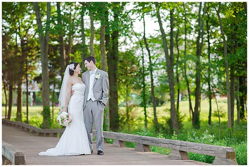 Pink+Piedmont+Country+Club+Wedding+Haymarket+Virginia+(50).jpg