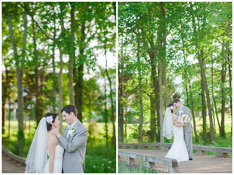 Pink+Piedmont+Country+Club+Wedding+Haymarket+Virginia+(49).jpg