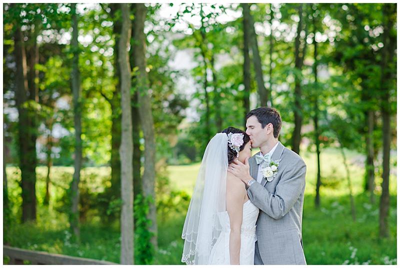 Pink+Piedmont+Country+Club+Wedding+Haymarket+Virginia+(48).jpg