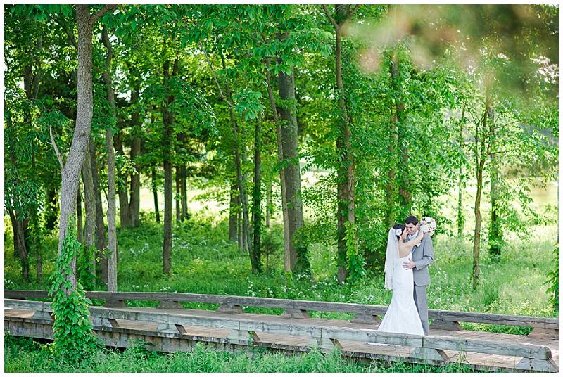 Pink+Piedmont+Country+Club+Wedding+Haymarket+Virginia+(47).jpg