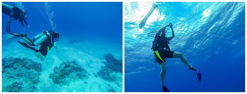 Caribbean+Vacation+Cozumel+Mexico+SCUBA+diving+%252830%2529.jpg