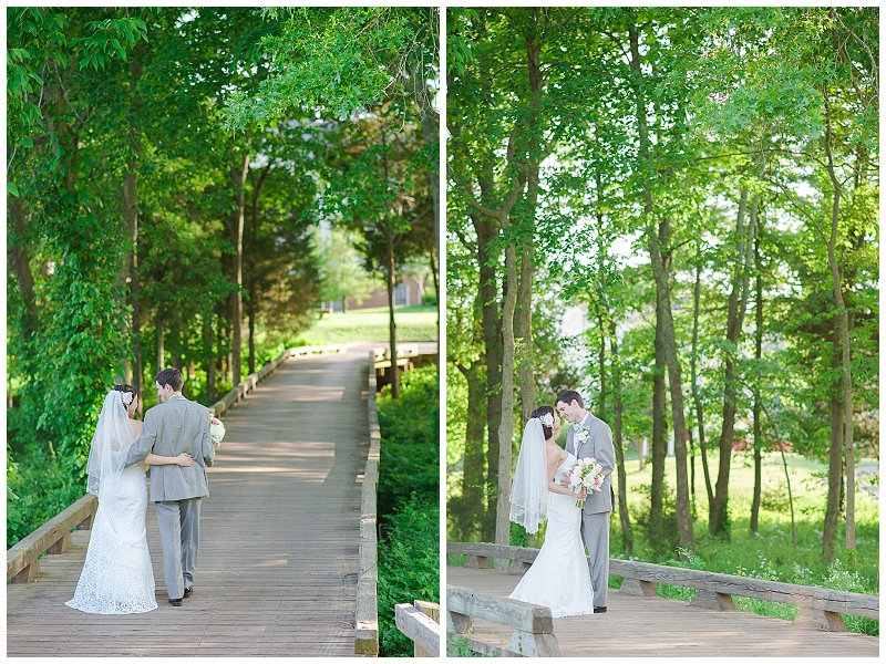 Pink+Piedmont+Country+Club+Wedding+Haymarket+Virginia+(46).jpg