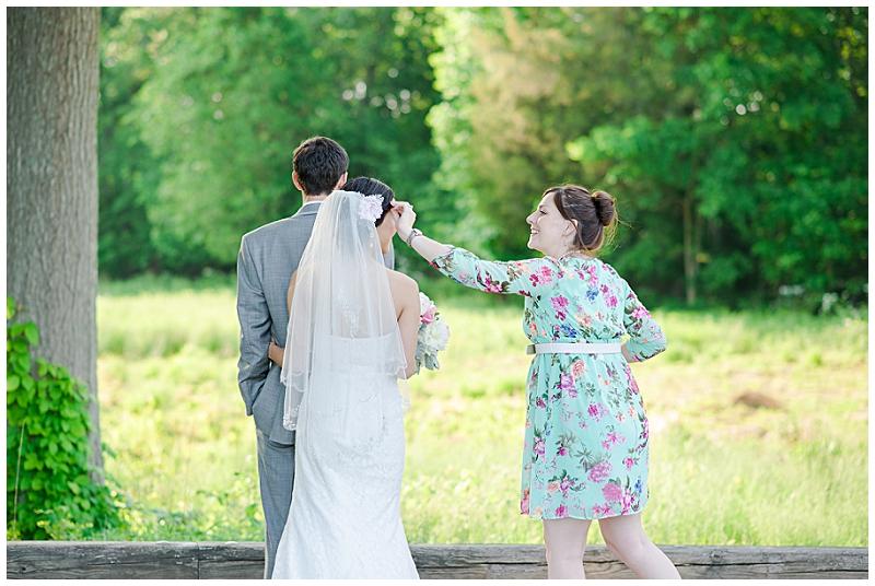Pink+Piedmont+Country+Club+Wedding+Haymarket+Virginia+(45).jpg