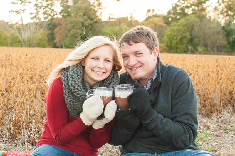Josh+&+Ann-Blog20.jpg