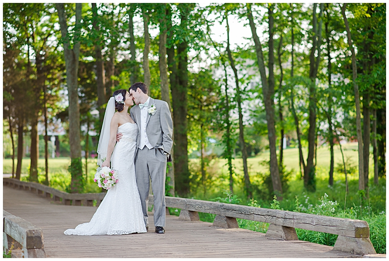 Pink+Piedmont+Country+Club+Wedding+Haymarket+Virginia+(44).jpg