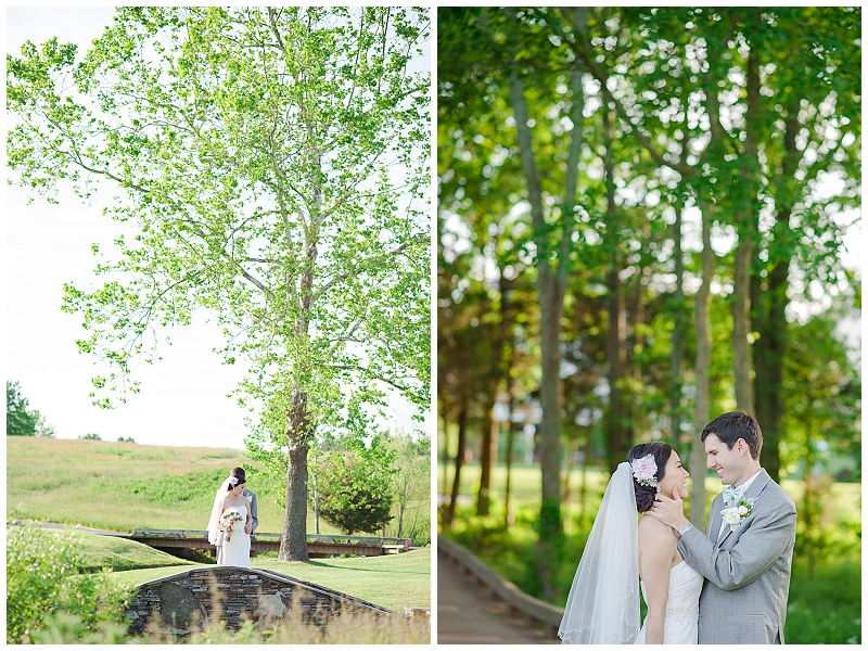 Pink+Piedmont+Country+Club+Wedding+Haymarket+Virginia+(43).jpg