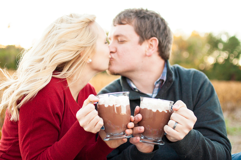 Josh+&+Ann-Blog18.jpg