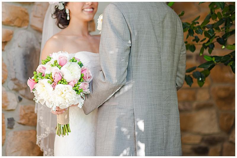 Pink+Piedmont+Country+Club+Wedding+Haymarket+Virginia+(42).jpg