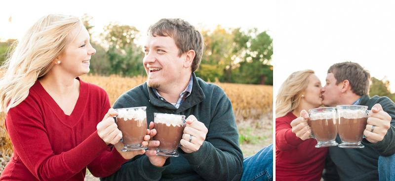 Josh+&+Ann-Blog17.jpg