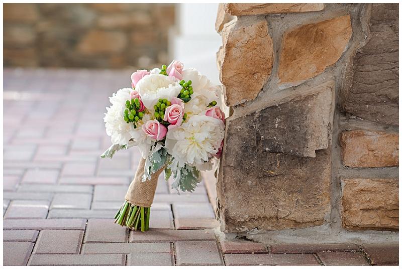 Pink+Piedmont+Country+Club+Wedding+Haymarket+Virginia+(41).jpg