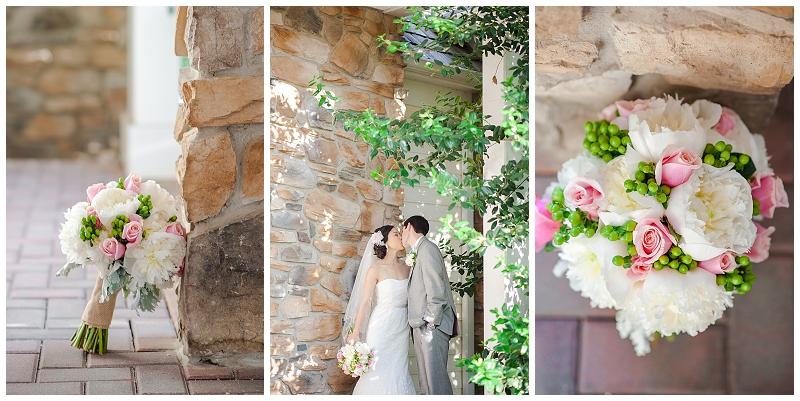 Pink+Piedmont+Country+Club+Wedding+Haymarket+Virginia+(40).jpg