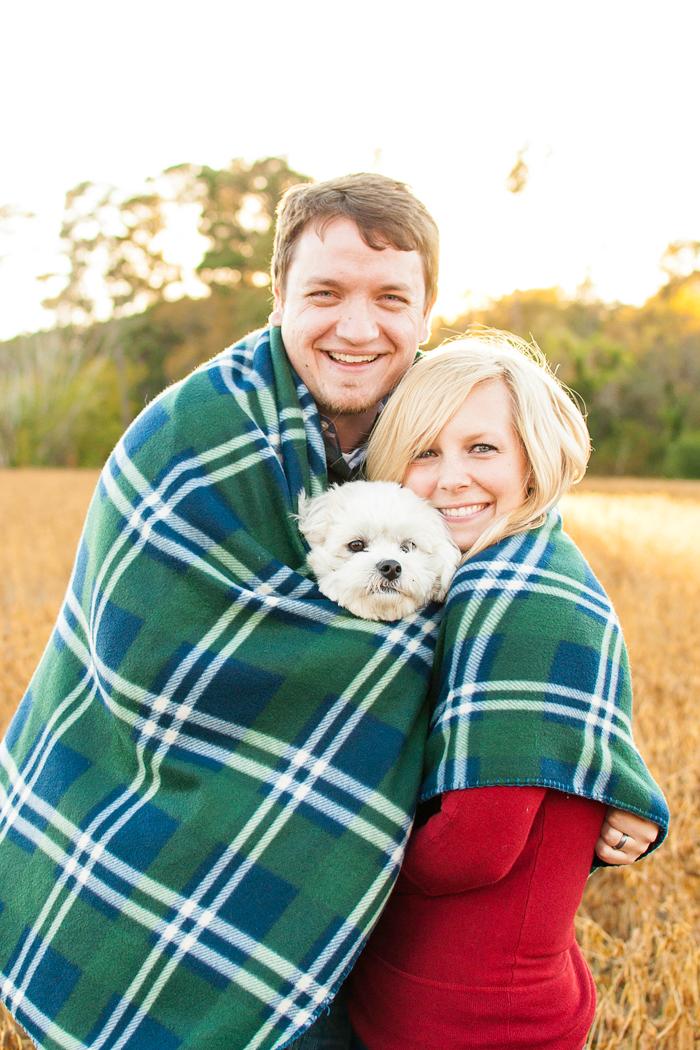Josh+&+Ann-Blog15.jpg