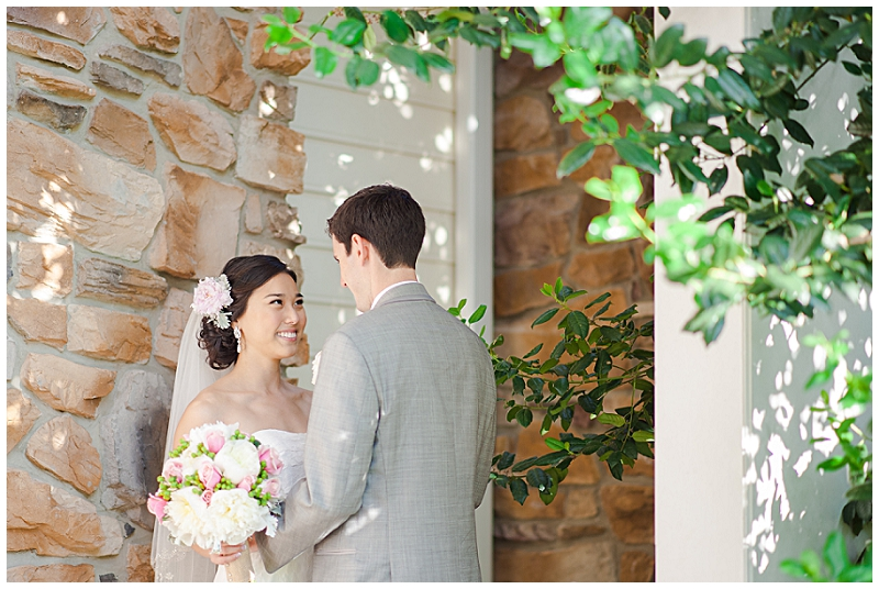 Pink+Piedmont+Country+Club+Wedding+Haymarket+Virginia+(39).jpg