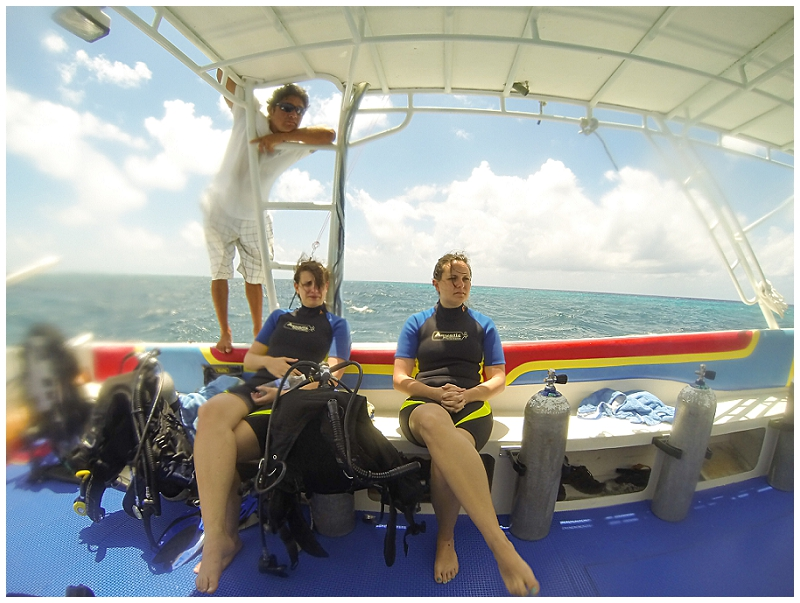 Caribbean+Vacation+Cozumel+Mexico+SCUBA+diving+%252821%2529.jpg