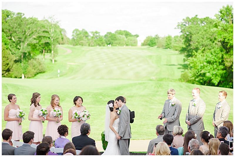 Pink+Piedmont+Country+Club+Wedding+Haymarket+Virginia+(37).jpg