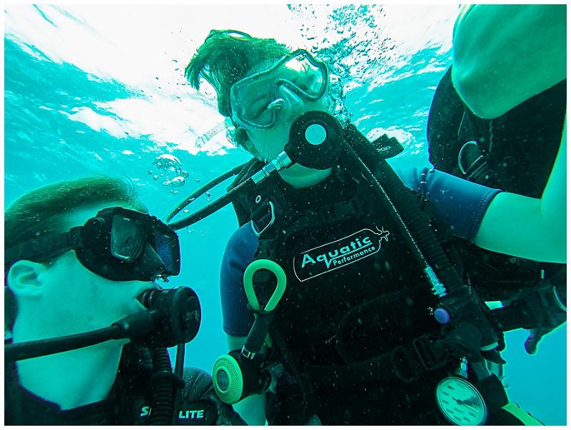 Caribbean+Vacation+Cozumel+Mexico+SCUBA+diving+%252819%2529.jpg