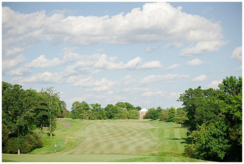 Pink+Piedmont+Country+Club+Wedding+Haymarket+Virginia+(36).jpg