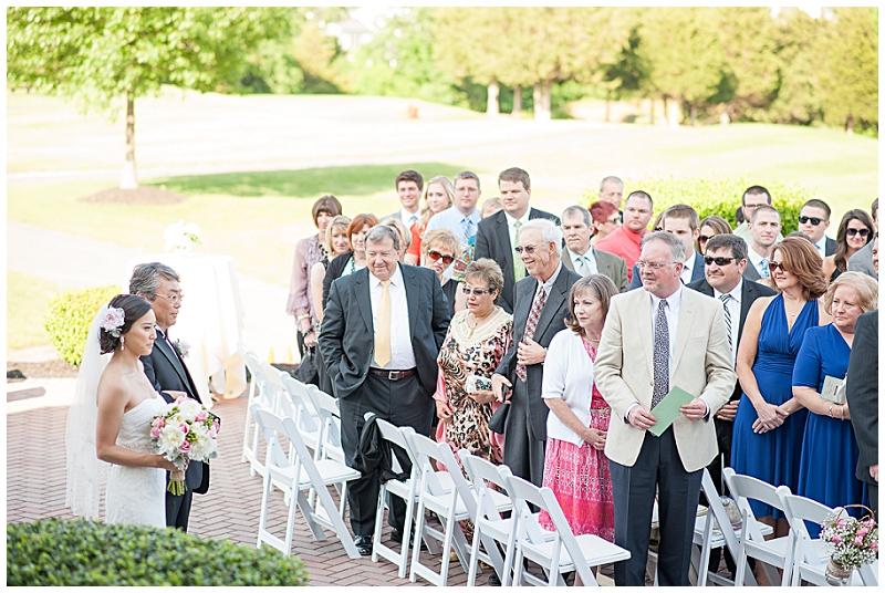 Pink+Piedmont+Country+Club+Wedding+Haymarket+Virginia+(35).jpg