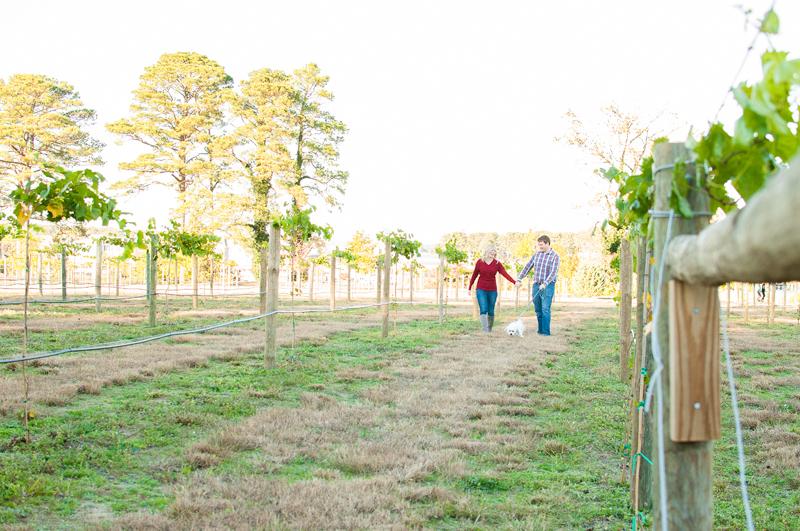 Josh+&+Ann-Blog10.jpg