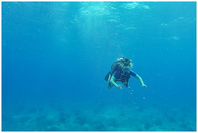 Caribbean+Vacation+Cozumel+Mexico+SCUBA+diving+%252815%2529.jpg