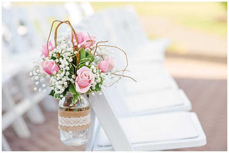 Pink+Piedmont+Country+Club+Wedding+Haymarket+Virginia+(33).jpg