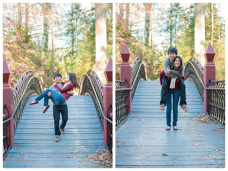 Colonial+Williamsburg+Engagement+Winter+Session+%252830%2529.jpg