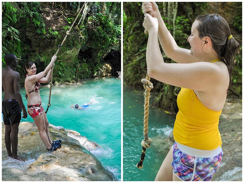 Caribbean+Vacation+Ocho+Rios+Jamaica+Port+2014+(20).jpg