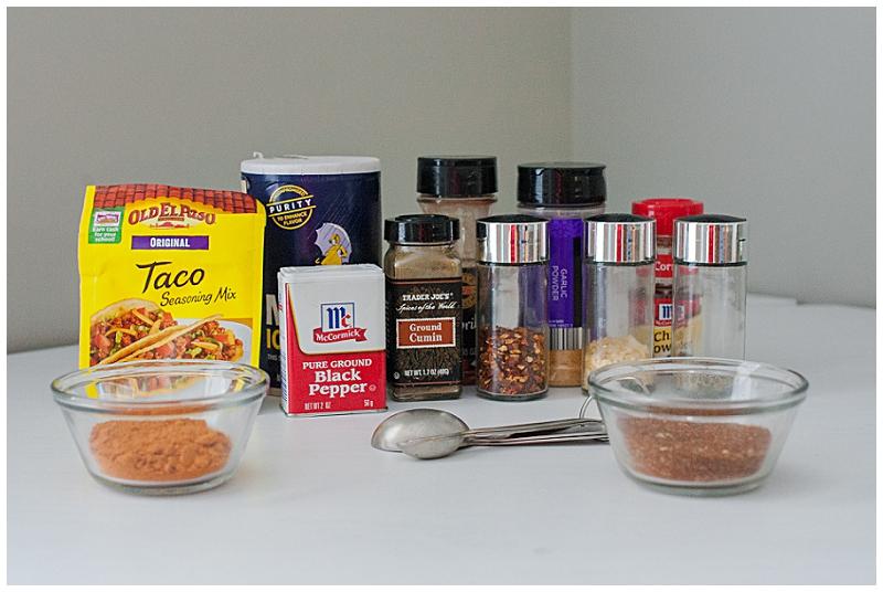 Taco+Seasoning+storebough+vs+homemade+(3).jpg