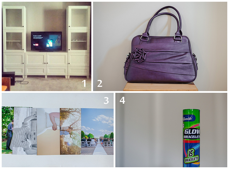 Weekend+Recap+IKEA+Test+Prints+Glow+Sticks+Jo+Totes.jpg