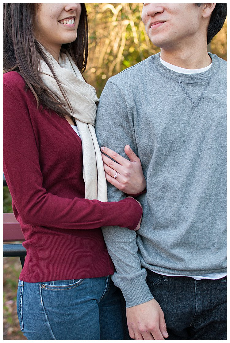 Colonial+Williamsburg+Engagement+Winter+Session+%252829%2529.jpg