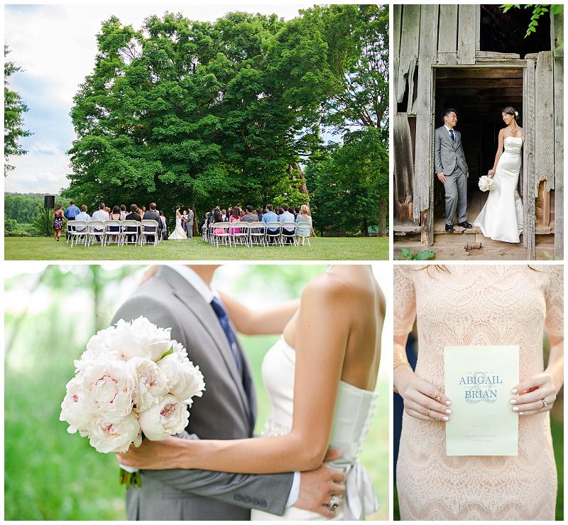 Smithfield+Planation+Heritatage+Park+Virginia+Wedding+Photographer.jpg