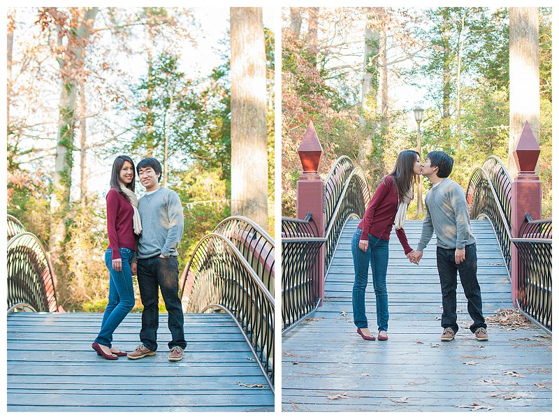 Colonial+Williamsburg+Engagement+Winter+Session+%252828%2529.jpg