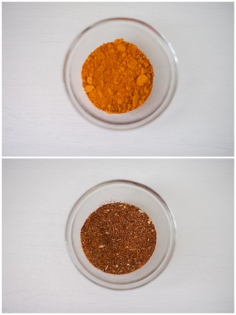 Taco+Seasoning+storebough+vs+homemade+(4).jpg