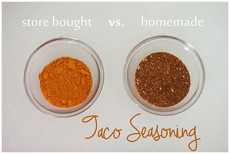 Taco+Seasoning+storebough+vs+homemade+(1).jpg