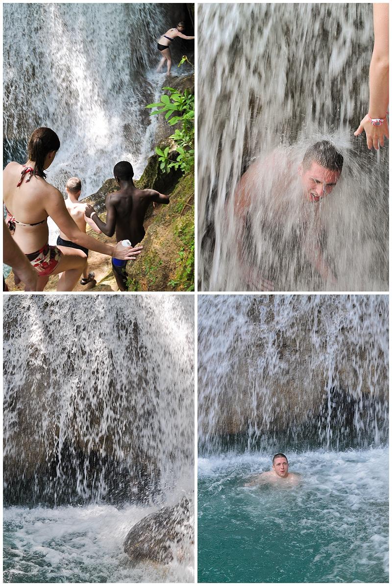 Caribbean+Vacation+Ocho+Rios+Jamaica+Port+2014+(16).jpg